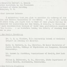 Letter: 1943 December 21