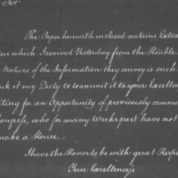 Document, 1787 July 03