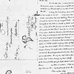 Document, 1776 July 21