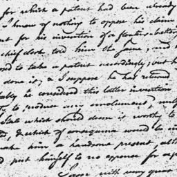 Document, 1797 June 15