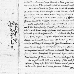 Document, 1798 July 26