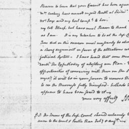 Document, 1793 January 09