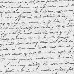 Document, 1798 July 20