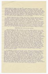 Part 10. Page J7