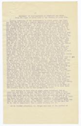 Part 10. Page J1