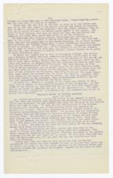 Part 5. Page D14