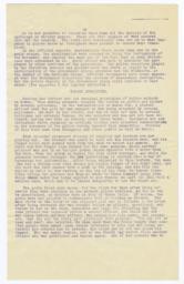 Part 10. Page J8