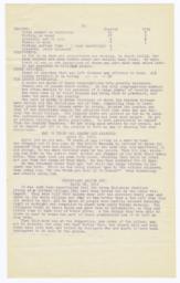 Part 5. Page D11