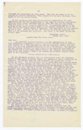 Part 2. Page A8