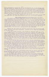 Part 4. Page C8