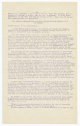 Part 6. Page E9