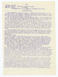 Part 9. Page S14