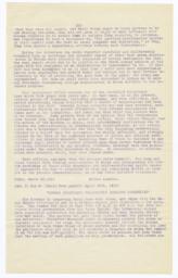 Part 6. Page E10