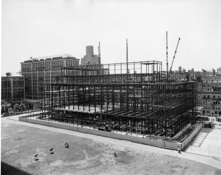 butler-library-construction-8