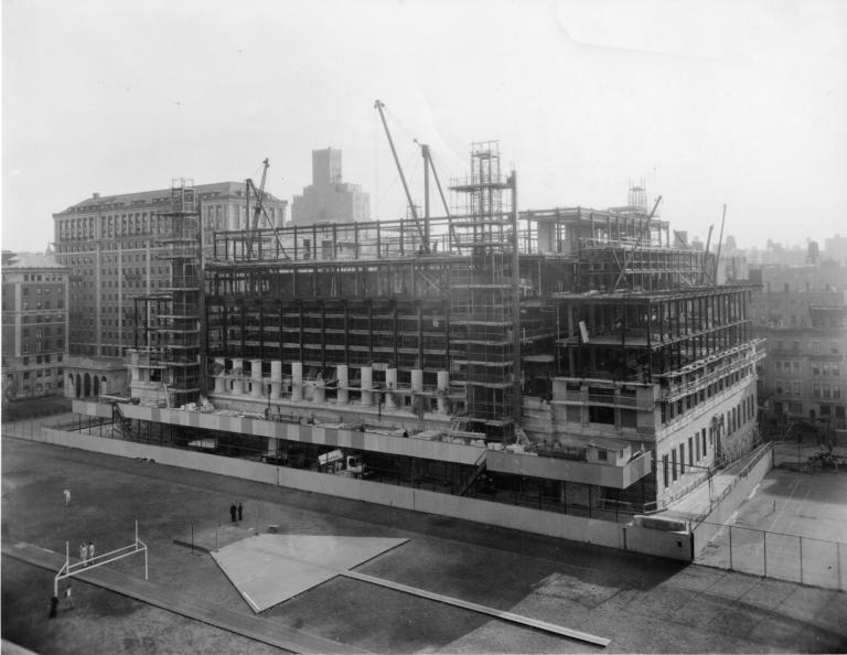 butler-library-construction-17