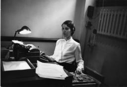 Oral History Transcriber