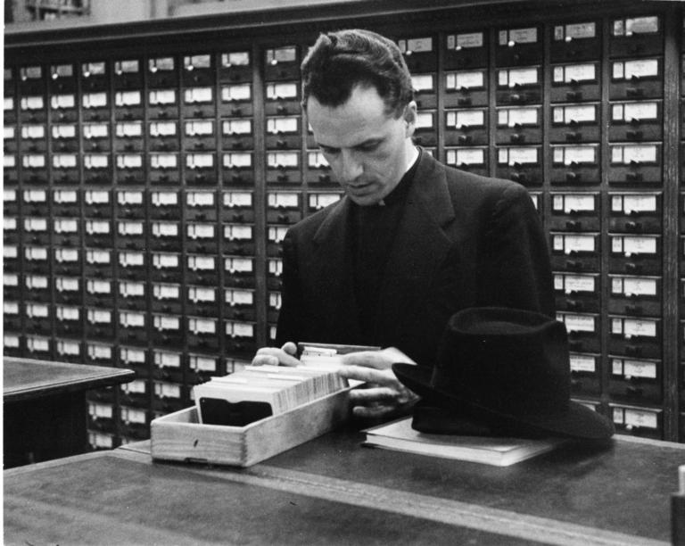 consulting-the-card-catalog