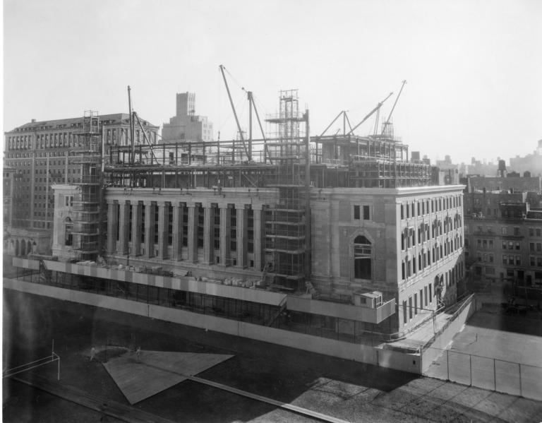 butler-library-construction-20