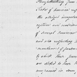 Document, 1794 August 01