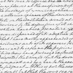 Document, 1788 June 08