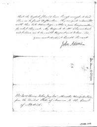 apt://columbia.edu/columbia.jay/data/jjbw/05406/05406004.tif