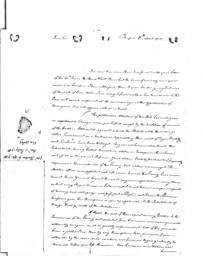 apt://columbia.edu/columbia.jay/data/jjbw/05524/05524001.TIF