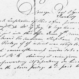 Document, 1794 June 17