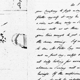 Document, 1795 March 24