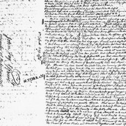 Document, 1776 April 08