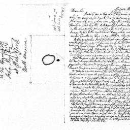 Document, 1785 May 01