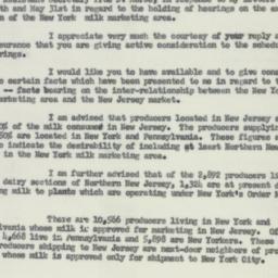 Letter: 1955 June 11