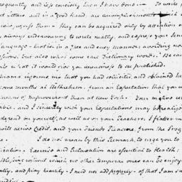 Document, 1794 December 09