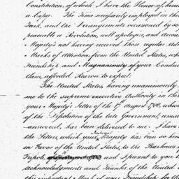 Document, 1789 December 01