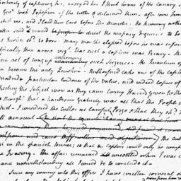 Document, 1787 June 15
