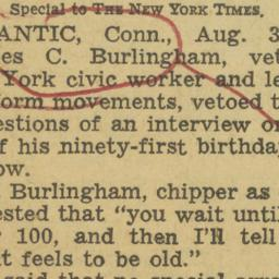 Clipping: 1949 August 31
