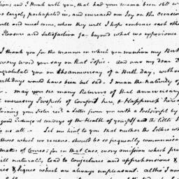 Document, 1805 December 29