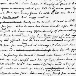 Document, 1804 March 30