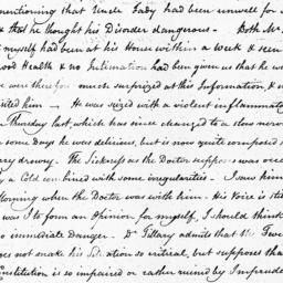 Document, 1799 December 10