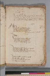 Folio 4r