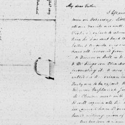Document, 1819 February 19