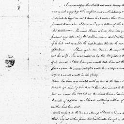 Document, 1811 December 16