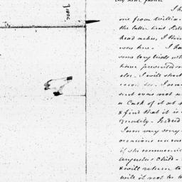 Document, 1824 July 16