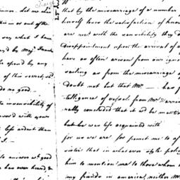Document, 1781 July 25