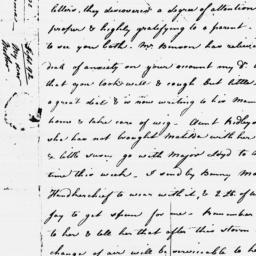 Document, 1792 September 16