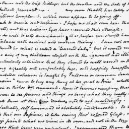 Document, 1808 January 18