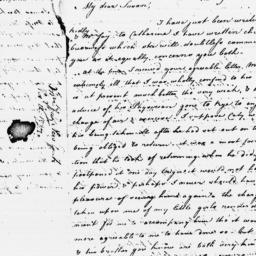 Document, 1792 November 12