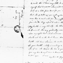 Document, 1801 June 17