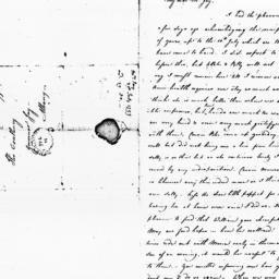 Document, 1799 July 21