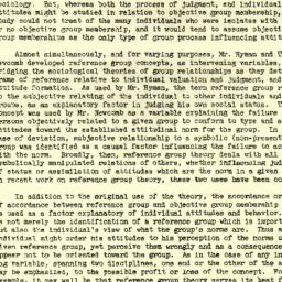Minutes, 1953-03-18. The St...