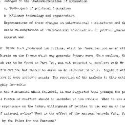 Minutes, 1946-03-18. The Pr...